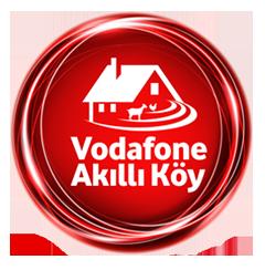 Vodafone Akıllı Köy